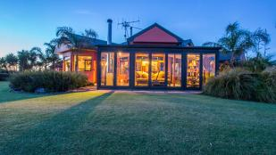 4 bed home in Northland, Whangarei