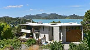 3 bed house for sale in Northland, Whangarei