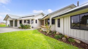 house for sale in Northland, Whangarei