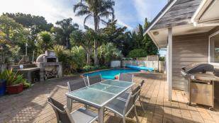 property in New Zealand - Auckland