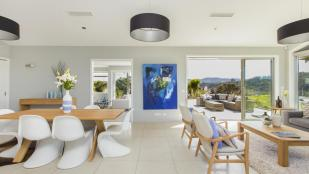 4 bedroom home in New Zealand - Auckland