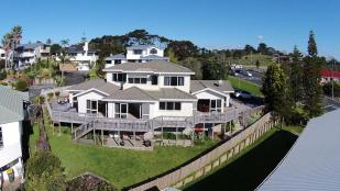 4 bed property in New Zealand - Auckland