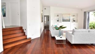 4 bedroom property in Auckland