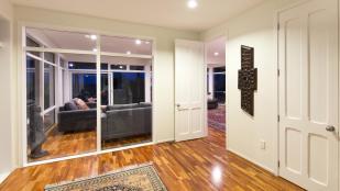 Auckland house