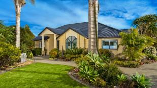 4 bed property for sale in New Zealand - Auckland...