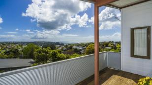 4 bedroom home in Auckland, North Shore