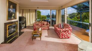 5 bedroom house in New Zealand - Auckland...