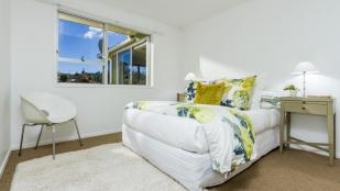 property for sale in New Zealand - Auckland...