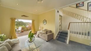 New Zealand - Auckland property for sale