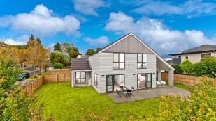 house for sale in Auckland, North Shore