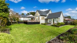 5 bed home for sale in New Zealand - Auckland...