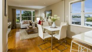 3 bedroom home in Auckland, North Shore
