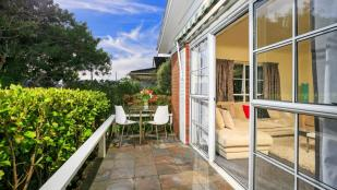 3 bedroom house for sale in New Zealand - Auckland...