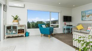 property in Auckland, North Shore