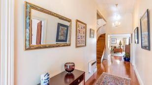 4 bedroom property in Auckland, North Shore