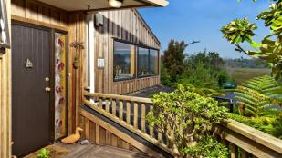 4 bed home for sale in New Zealand - Auckland...