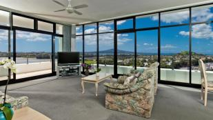 2 bedroom home for sale in New Zealand - Auckland...