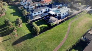 5 bedroom property in New Zealand - Auckland...