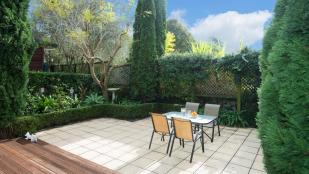 4 bedroom property for sale in New Zealand - Auckland...