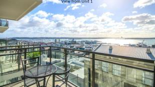1 bed home in New Zealand - Auckland...