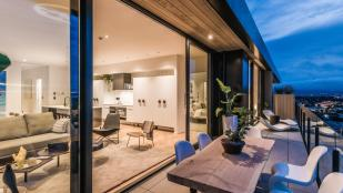 3 bed house in New Zealand - Auckland