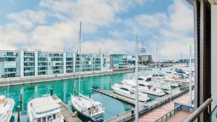 2 bed property in New Zealand - Auckland...