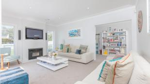 property in Auckland, Auckland