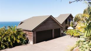 house for sale in New Zealand - Northland