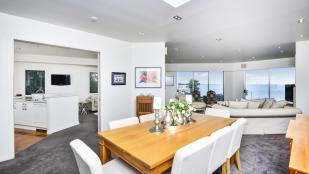 3 bedroom house for sale in New Zealand - Auckland