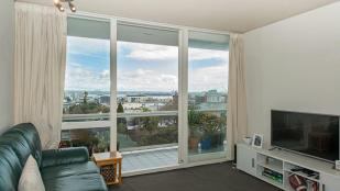 15 bedroom house for sale in New Zealand - Auckland...