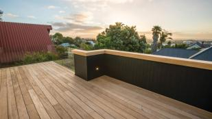 4 bed property for sale in Auckland, Auckland