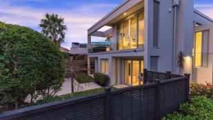 3 bedroom home in New Zealand - Auckland...