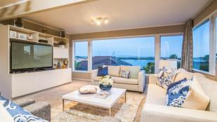 4 bed property in New Zealand - Auckland...