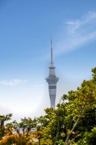 3 bedroom property for sale in Auckland, Auckland