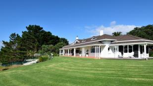 5 bed property for sale in New Zealand - Auckland