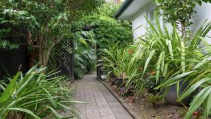 4 bed home in Auckland, Manukau