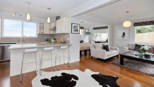 3 bed home for sale in New Zealand - Auckland...