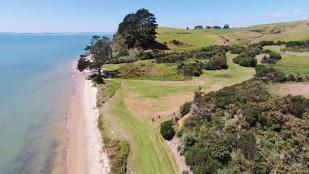4 bed house for sale in New Zealand - Auckland
