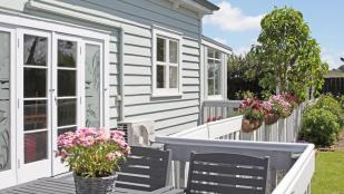 3 bedroom home for sale in Auckland