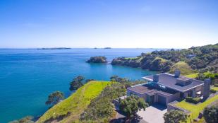 4 bed house for sale in Auckland