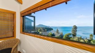 2 bed property for sale in Waikato, Taupo