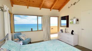 5 bedroom property in Hawke`s Bay, Wairoa