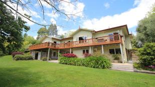 Land in Bay of Plenty, Whakatane for sale