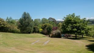 5 bedroom house in New Zealand - Bay of...