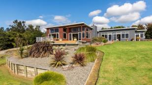 3 bed house for sale in Bay of Plenty