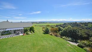 property for sale in Wellington, Masterton