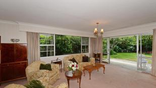 4 bedroom property for sale in New Zealand - Wellington
