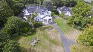 Wellington property for sale