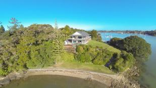 6 bedroom property for sale in New Zealand - Northland