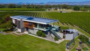 Land for sale in Marlborough